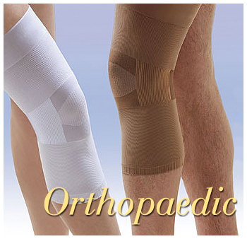 orthopaedic categorie