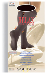 relax-unisex-70-pack