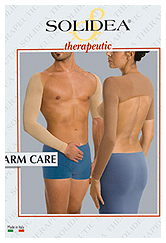 arm-care-pac