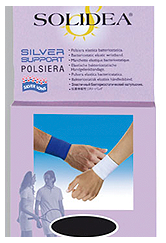 wrist support pack